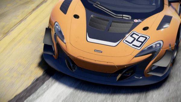 project cars 27