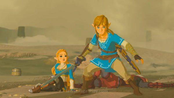 Legend of Zelda breath of the wild part 2 108 600x338 1