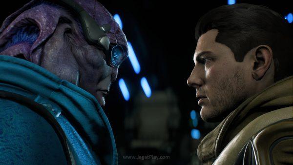 Mass Effect Andromeda jagatplay part 1 (259)