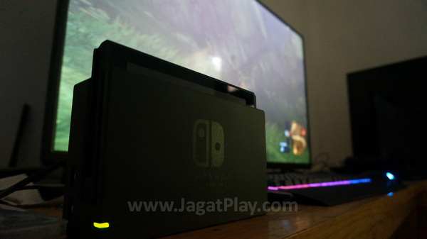 Nintendo Switch preview jagatplay 51