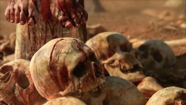 Funcom memastikan bahwa Conan Exiles versi Xbox One akan hadir tanpa alat kelamin pria.