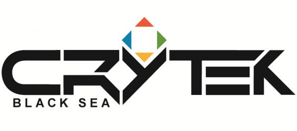 crytek black sea