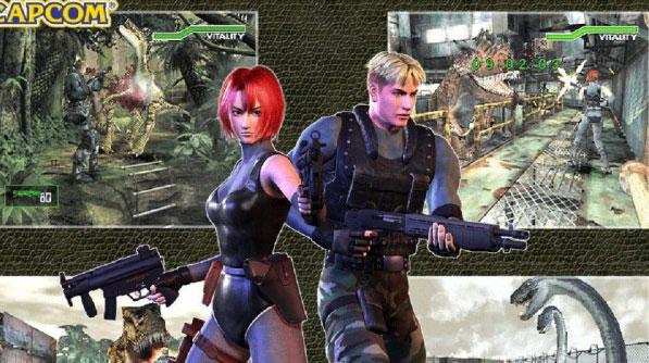 Dalam wawancara terbarunya, producer Resident Evil 7 - Masachika Kawata menyebut bahwa tak ada pembicaraan sama sekali terkait Dino Crisis di tim internal Capcom saat ini.