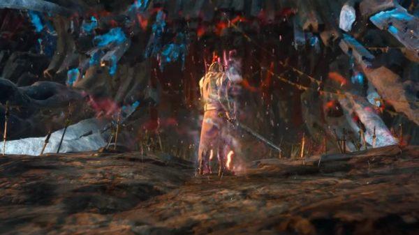 Episode: Gladiolus akan berfokus pada konflik antara Gladiolus dan Gilgamesh.