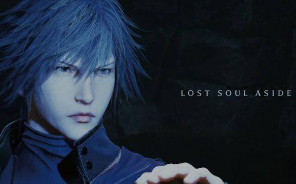 lost soul aside new (2)