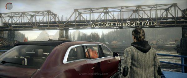 Alan Wake LG Ultrawide jagatplay (10)