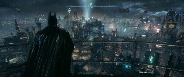 Batman Arkham Knight LG Ultrawide jagatplay (7)