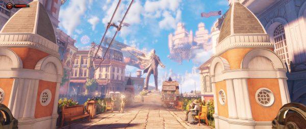 Bioshock Infinite LG Ultrawide jagatplay (18)