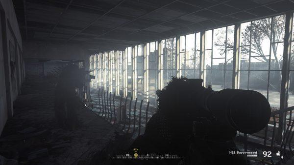 Call of Duty Modern Warfare Remastered jagatplay 116 600x338 1