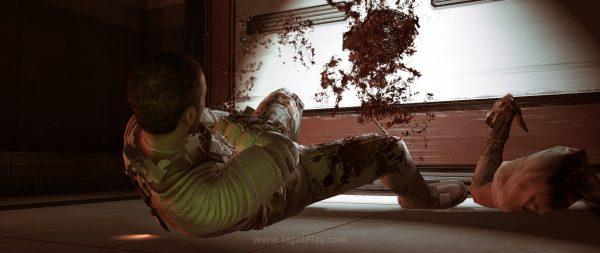 Dead Space 2 LG Ultrawide jagatplay (2)