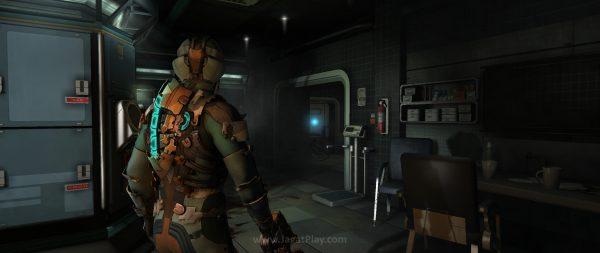 Dead Space 2 LG Ultrawide jagatplay (22)