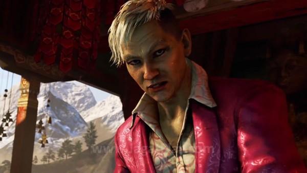 Far Cry 4 king of kyrat jagatplay 7