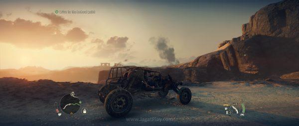 Mad Max LG Ultrawide jagatplay (10)