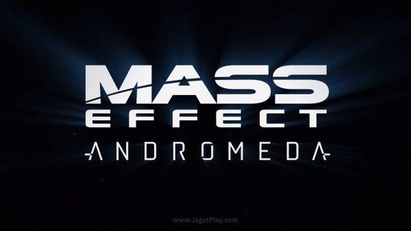 Mass Effect Andromeda jagatplay part 1 (5)