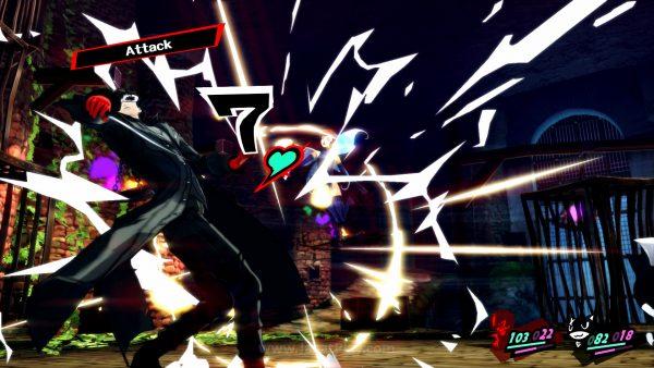 Persona 5 jagatplay part 1 (77)