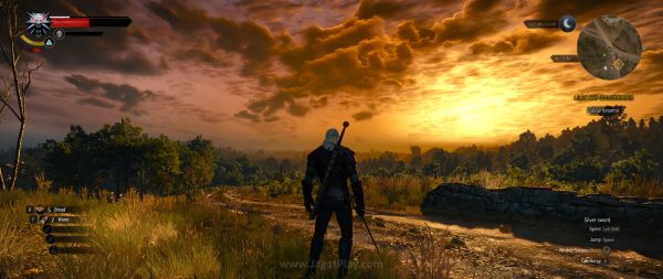 The Witcher 3 LG Ultrawide jagatplay (1)