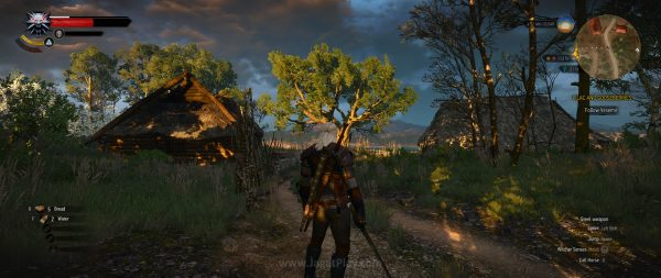 The Witcher 3 LG Ultrawide jagatplay (6)