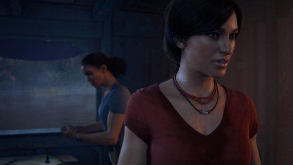 Uncharted: The Lost Legacy akan dirilis pada tanggal 22 Agustus 2017 mendatang.