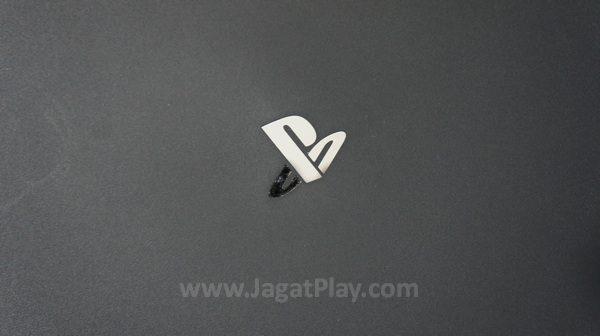 Playstation 4 Pro JagatPlay 11