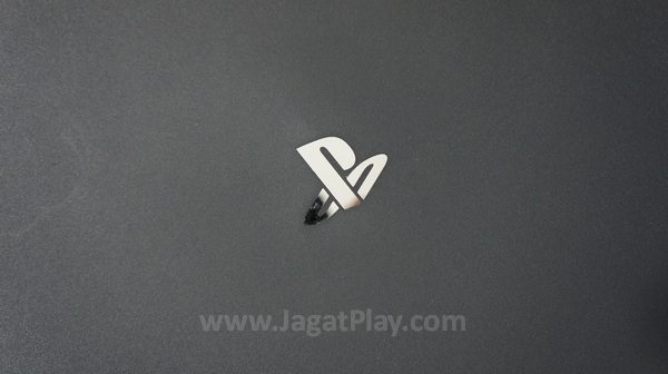 Playstation 4 Pro JagatPlay 12