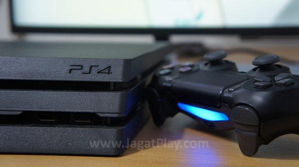 Playstation 4 Pro JagatPlay 29