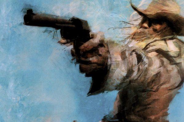 Ubisoft kabarnya akan menyuntikkan tema koboi dan dunia barat liar untuk Far Cry 5.
