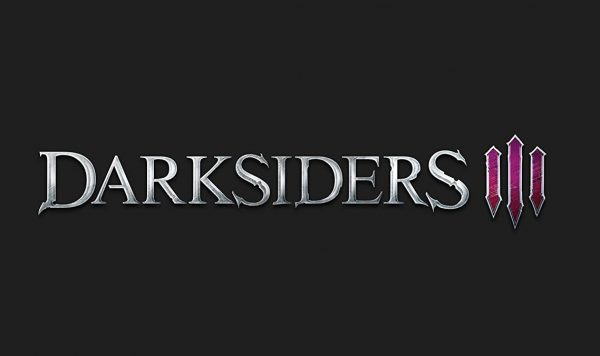 darksiders-3-logo1