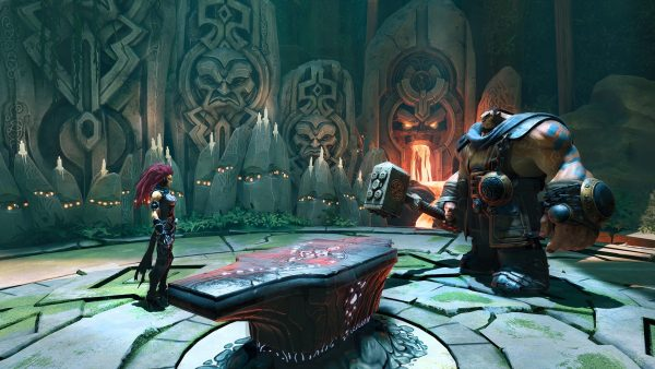 darksiders 3 new2