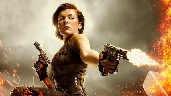 Setelah kisah Alice berakhir di The Final Chapter, film Resident Evil versi Hollywood dipastikan akan mendapatkan proses reboot, walaupun masih tanpa detail.
