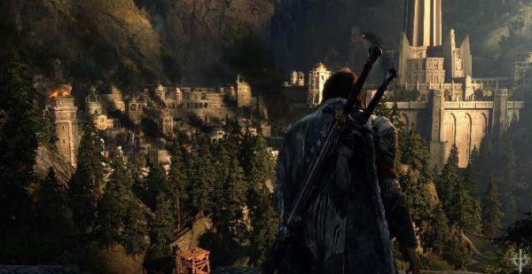 Lewat trailer terbaru, Shadow of War memperlihatkan aksi apa saja yang bisa Anda lakukan di seri sekuel Shadow of Mordor ini.