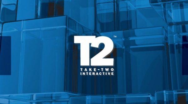 Take Two Interactive - perusahaan besar pemilik franchise sekelas GTA, Bioshock, hingga XCOM kini resmi mengakuisisi tim dan Kerbal Space Program itu sendiri.