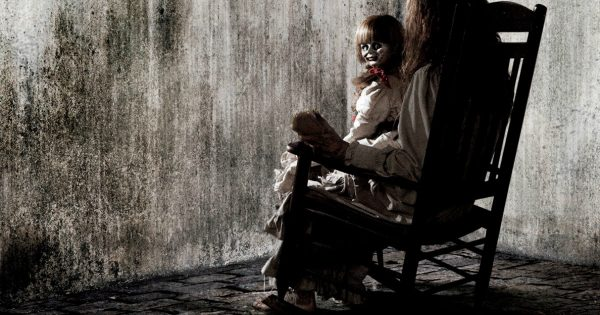 the conjuring 600x315 1