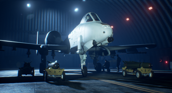 A-10A_hangar_A_1497348020
