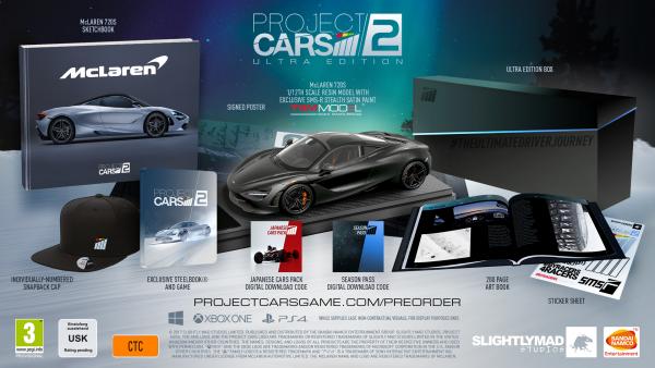 Project_CARS2_UE_Beautyshot_EN_1494235964_1496653640