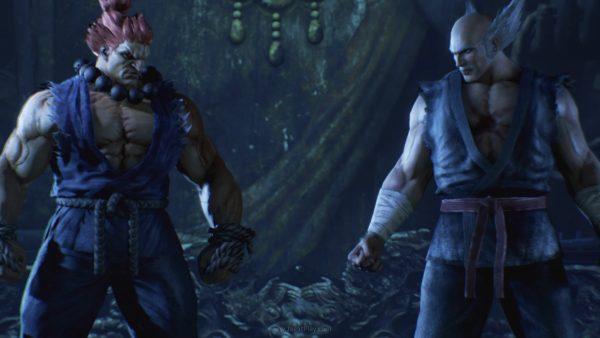 Tekken 7 jagatplay part 1 84 600x338 1