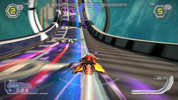 Wipeout Omega Collection jagatplay (128)