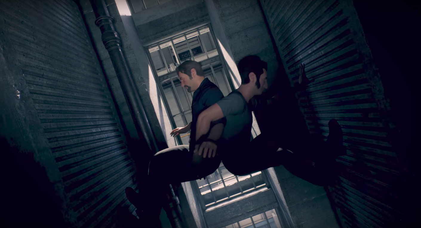 a way out1