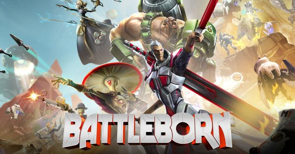 battleborn 600x314 1