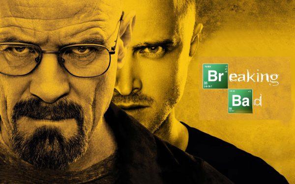 Bekerja sama langsung dengan divisi Sony Playstation, film seri populer - Breaking Bad akan menuju dunia VR via PSVR.