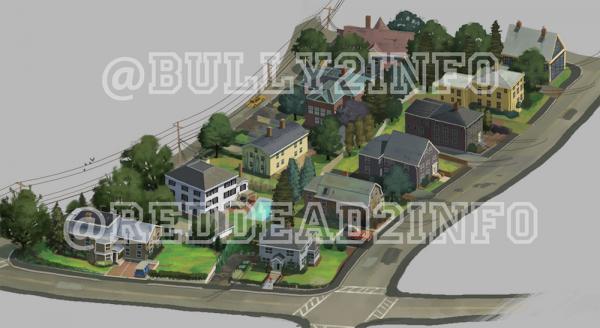 bully 2 concept art (15)