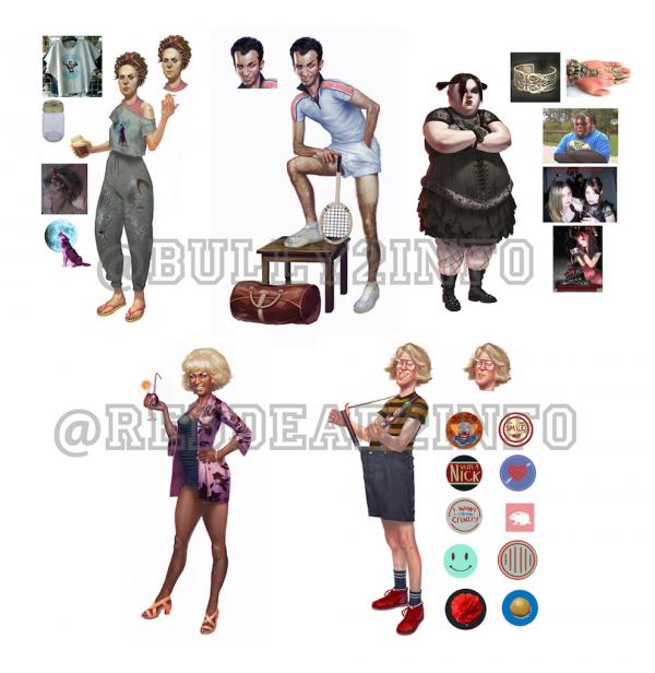 bully 2 concept art (5)