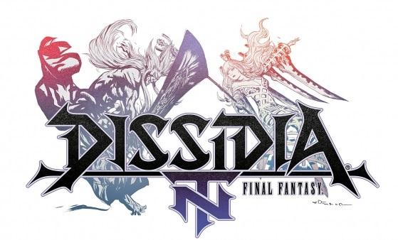 dissidia final fantasy nt1 1