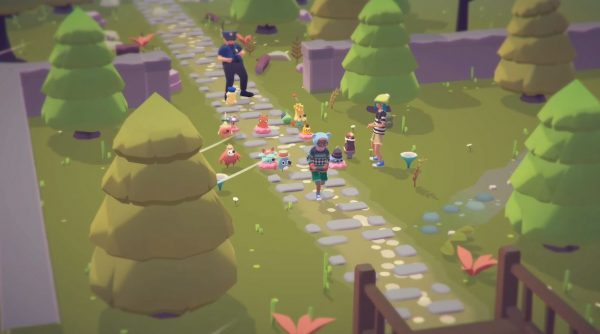 ooblets 600x334 1