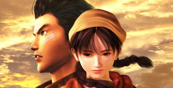 shenmue 3 600x305 1