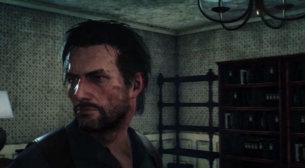 Setelah trailer pengumuman sinematik yang mendominasi E3 2017 kemarin, The Evil Within 2 merilis trailer terpisah yang berfokus pada sisi gameplay dan kualitas visualisasi in-game.