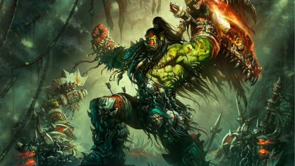 Lowongan pekerjaan di Blizzard mengindikasikan proses remaster untuk Diablo II dan Warcraft III.