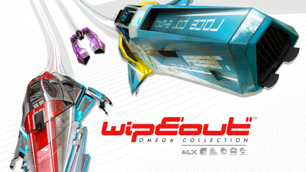 wipeout omega collection listing thumb us 03dec16