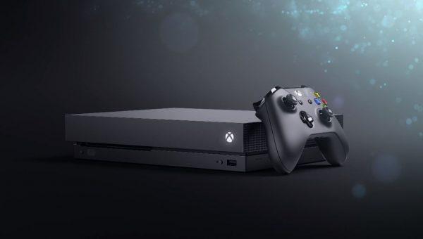 NIS America menyebut bahwa kebijakan Microsoft saat ini tidak mendukung game-game