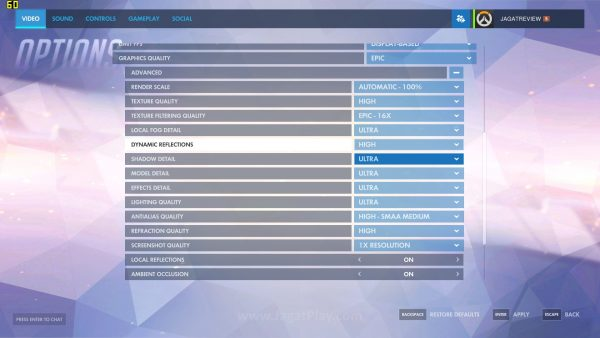 ASUS ROG GL502VM Jagatplay Playtest (109)