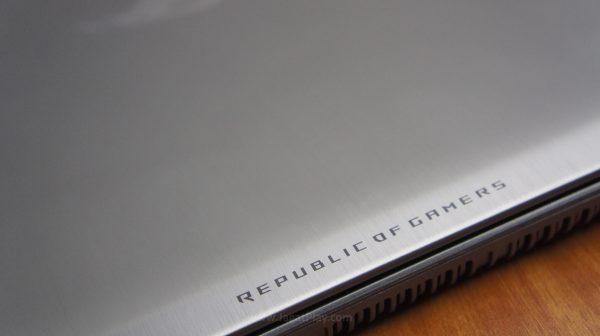 ASUS ROG GL502VM Jagatplay Playtest 58 1